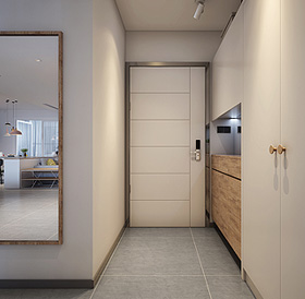 六安梦享家建筑装饰工程有限责任公司
